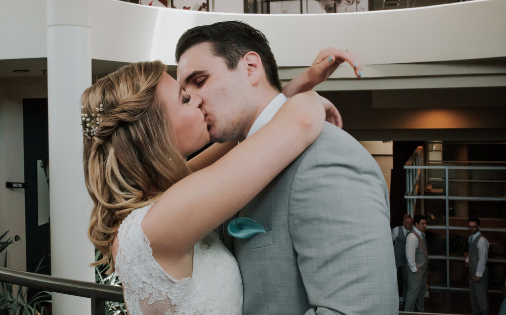 Haley & Stephen-124.JPG