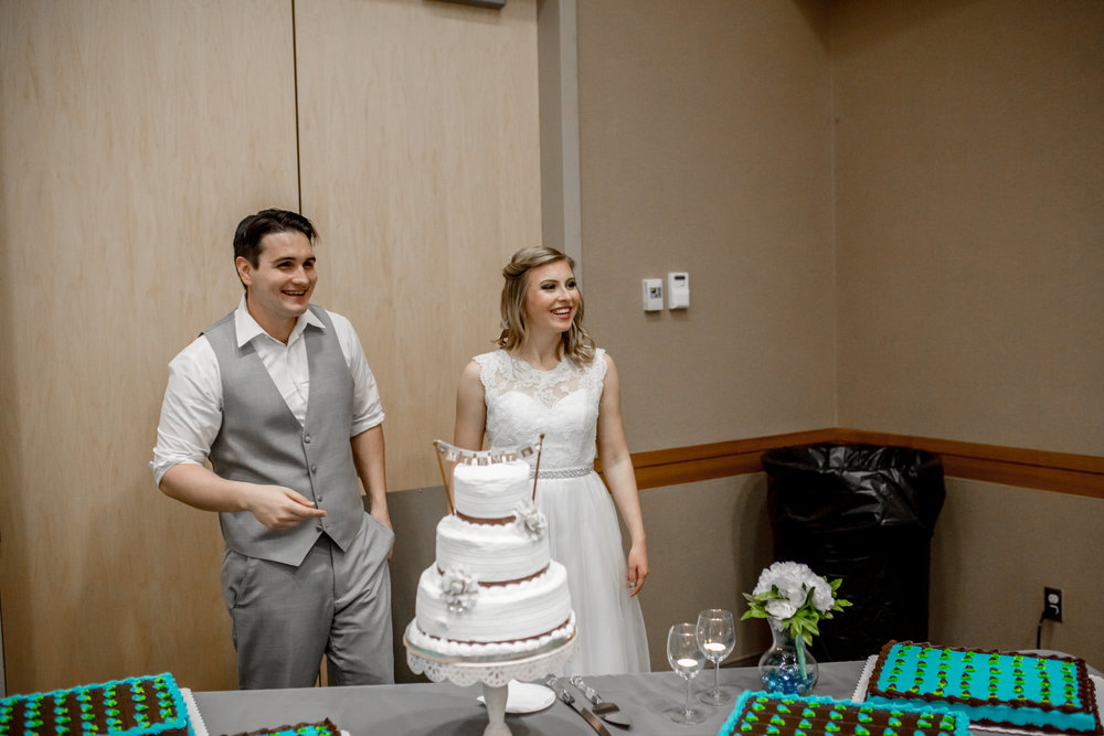 Haley & Stephen-339.JPG