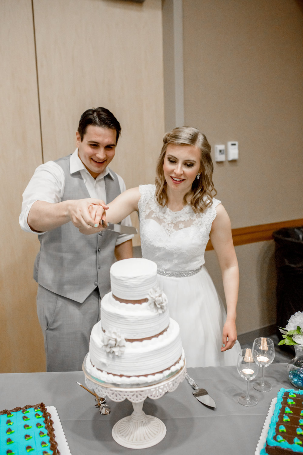 Haley & Stephen-342.JPG