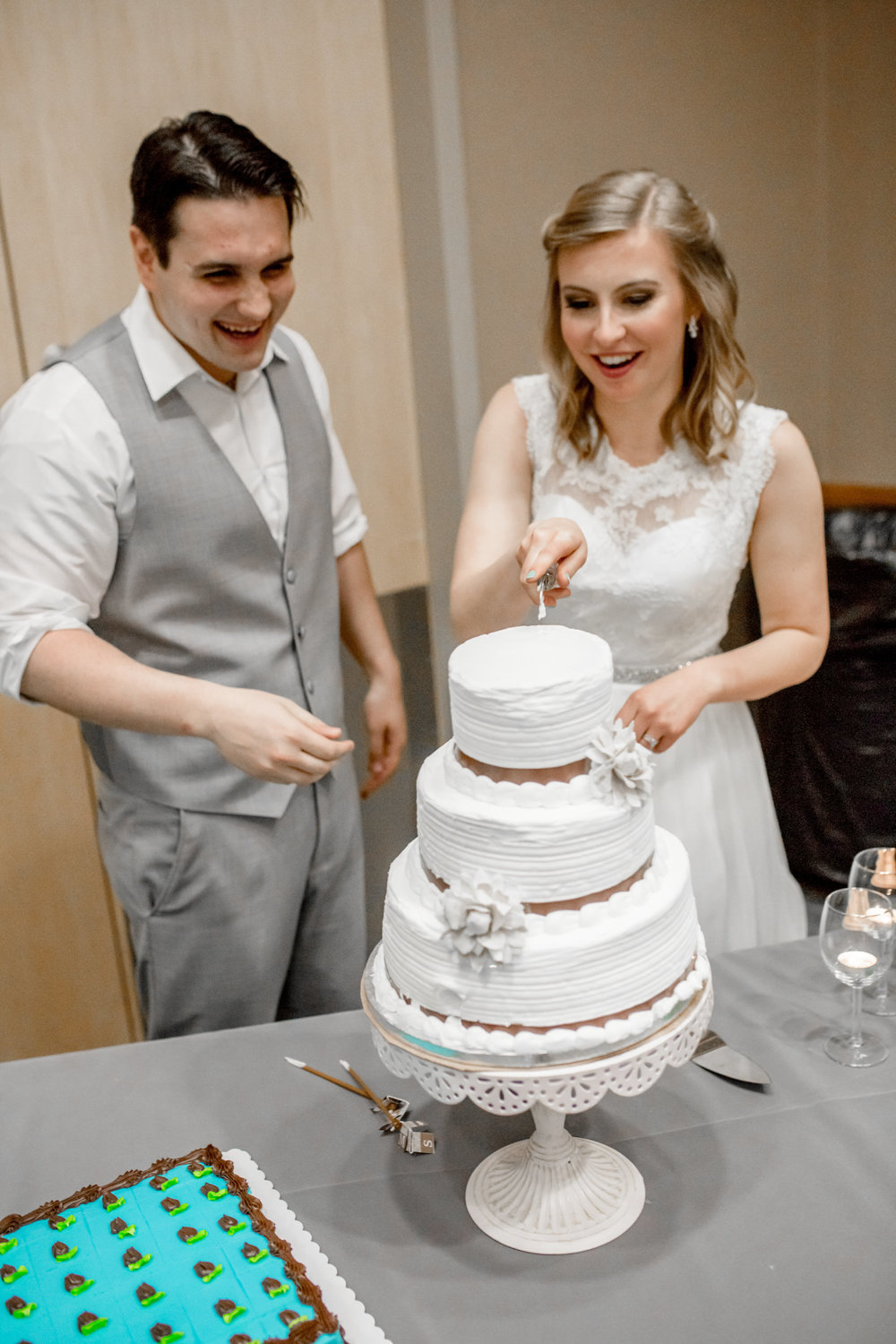 Haley & Stephen-345.JPG