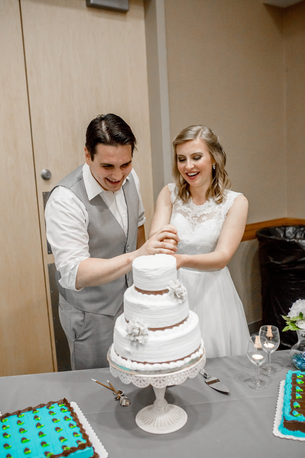 Haley & Stephen-346.JPG