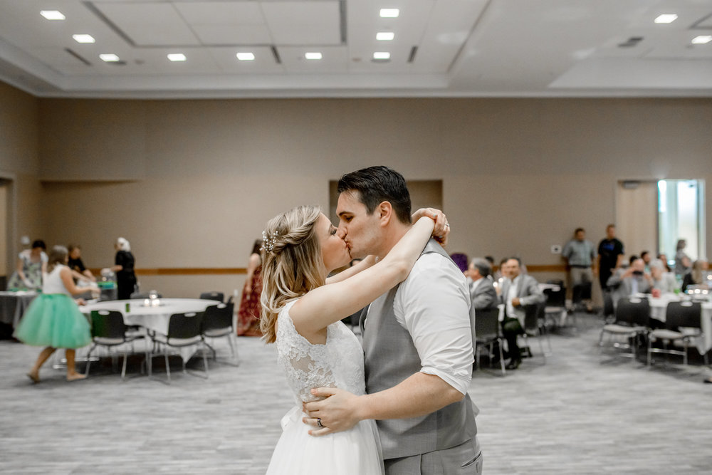 Haley & Stephen-364.JPG