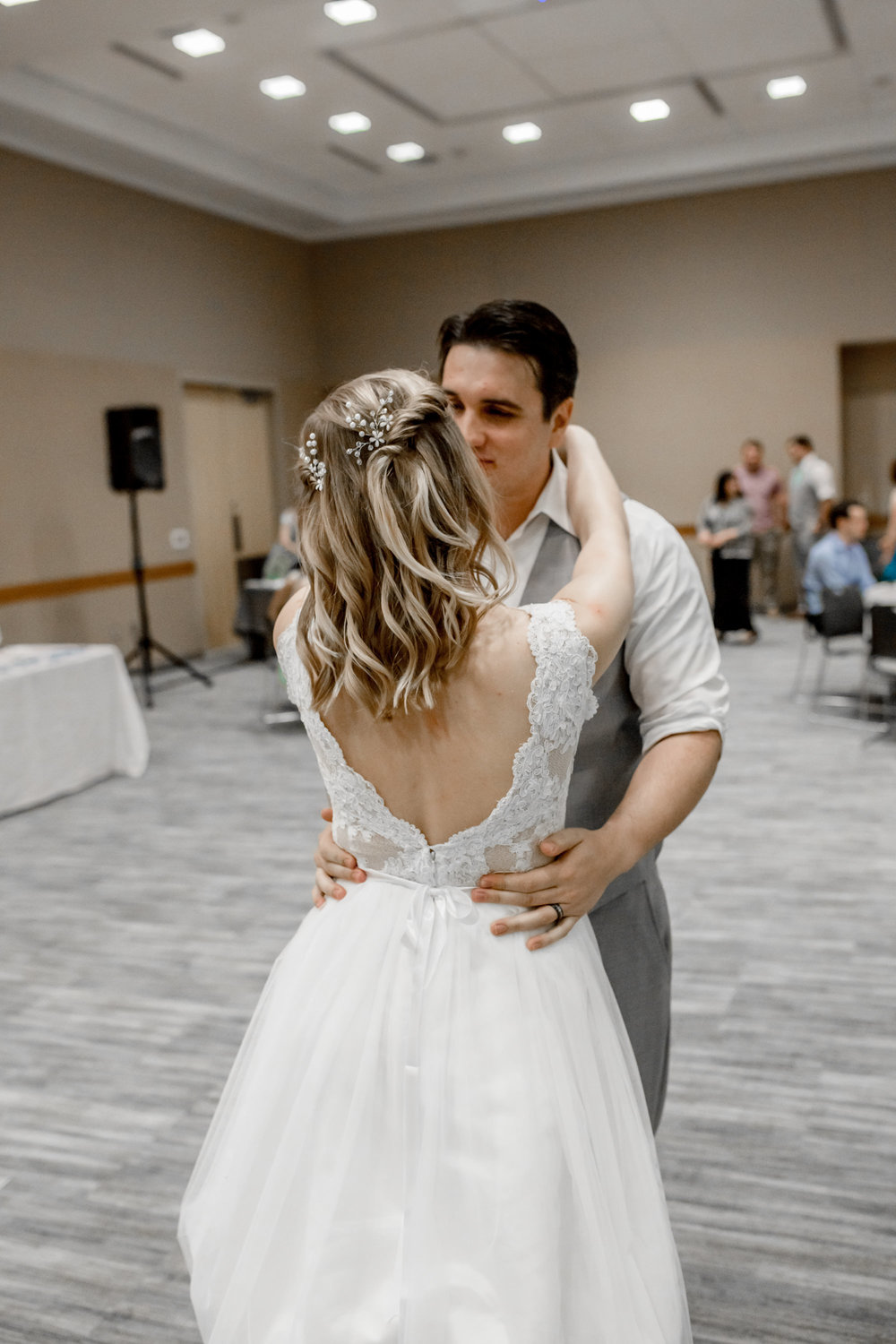 Haley & Stephen-365.JPG
