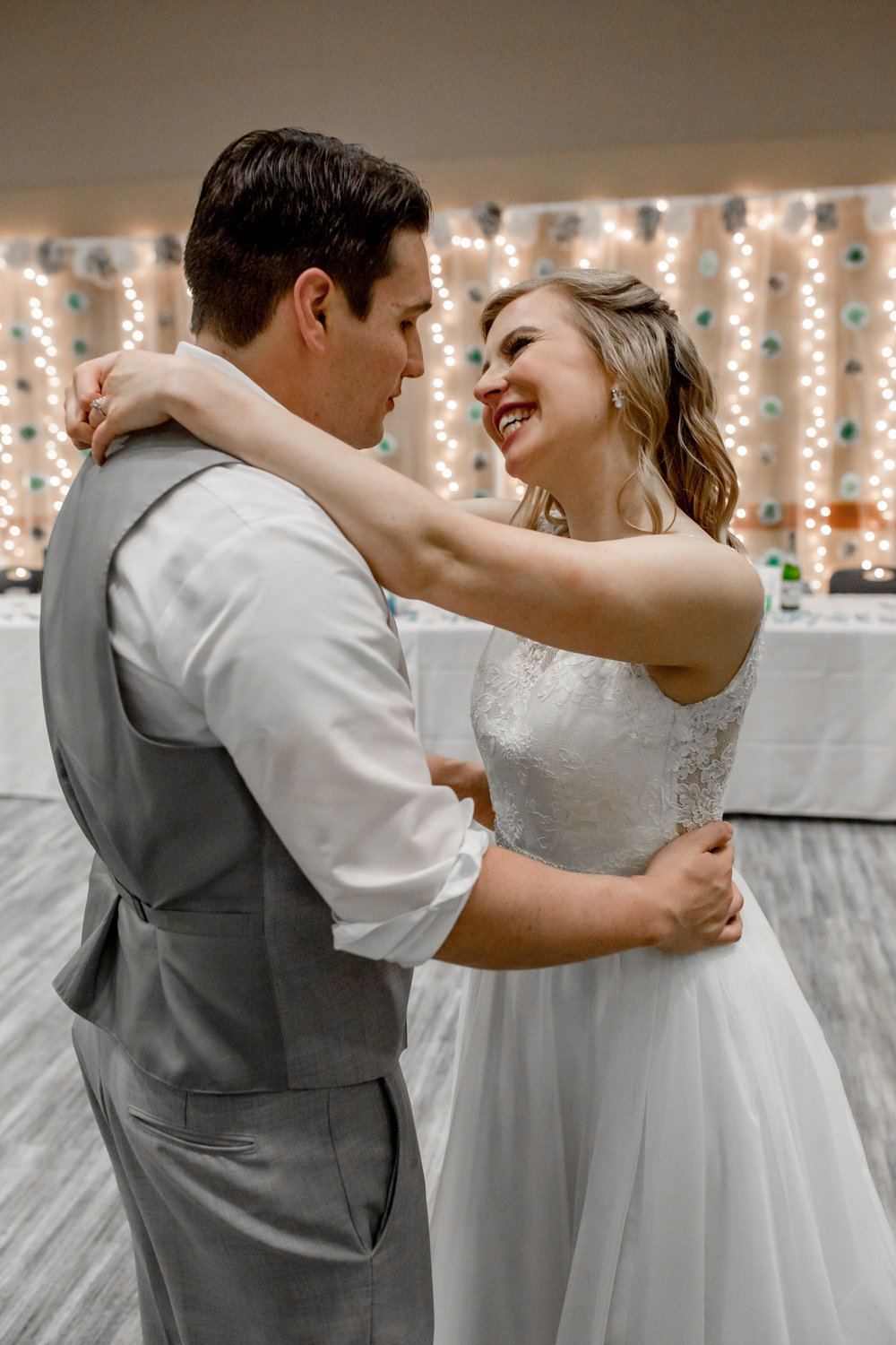 Haley & Stephen-370.JPG