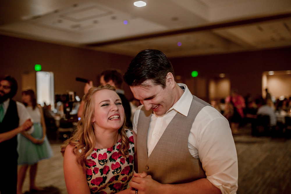 Haley & Stephen-397.JPG