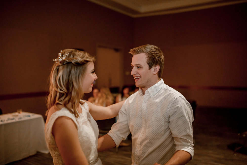 Haley & Stephen-398.JPG