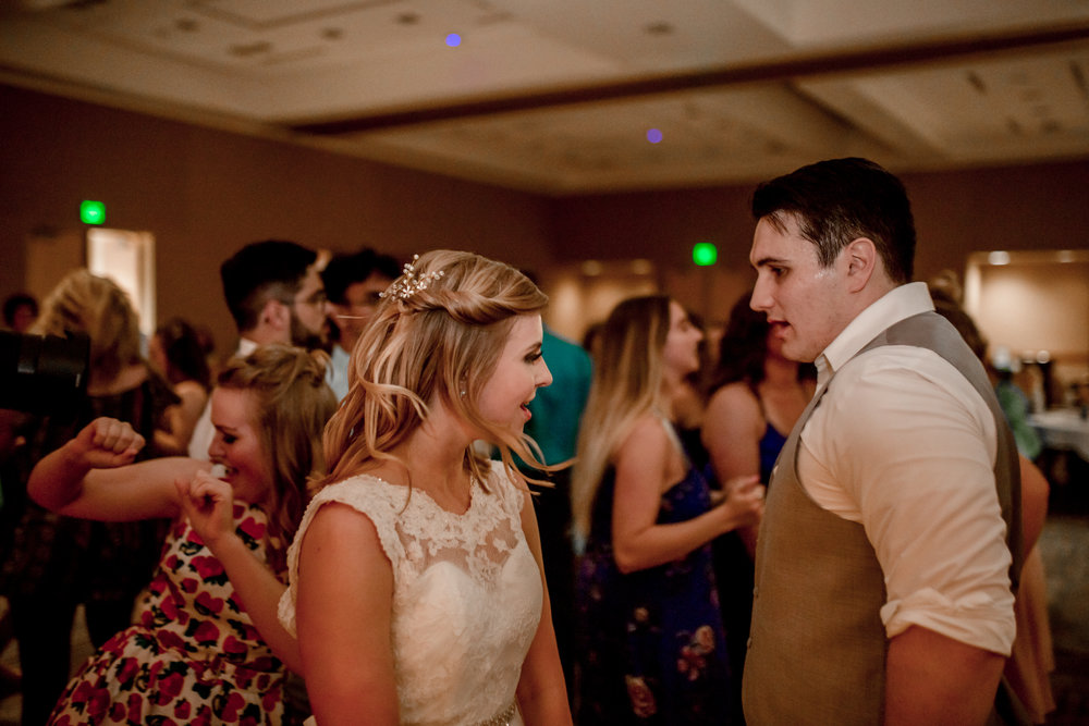 Haley & Stephen-449.JPG