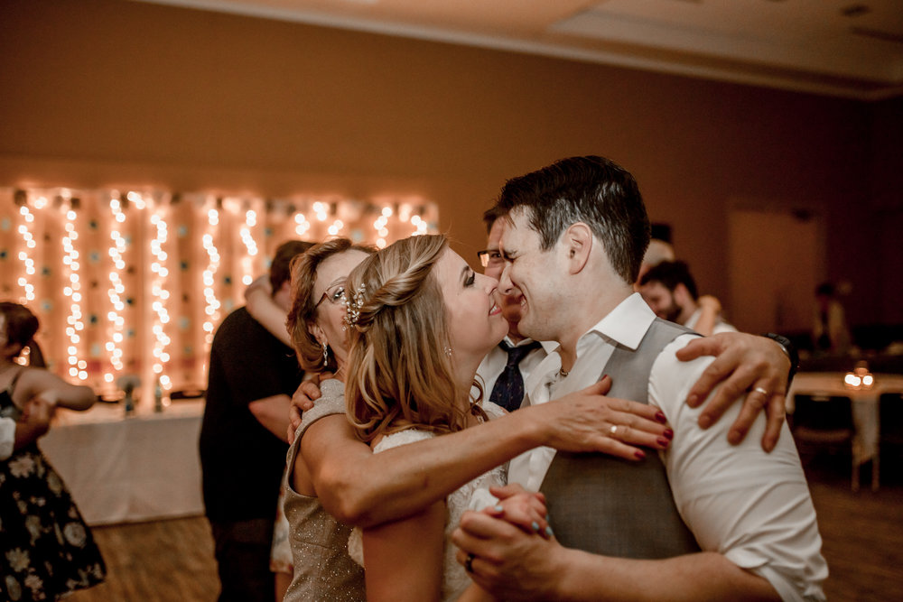 Haley & Stephen-468.JPG