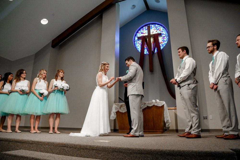 Haley & Stephen-543.JPG