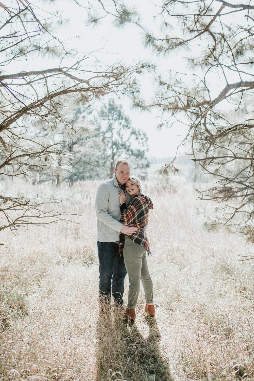 Brittney & Cole-18.JPG