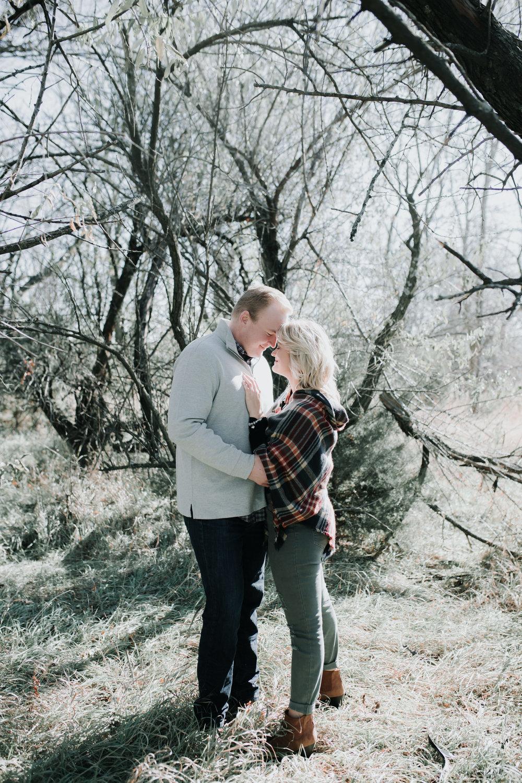 Brittney & Cole-28.JPG