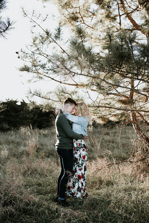 Ashley & Alex-28.JPG