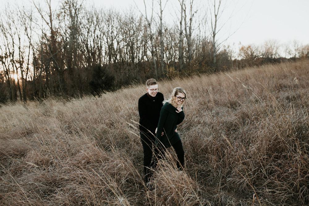 Ashley & Alex-95.JPG