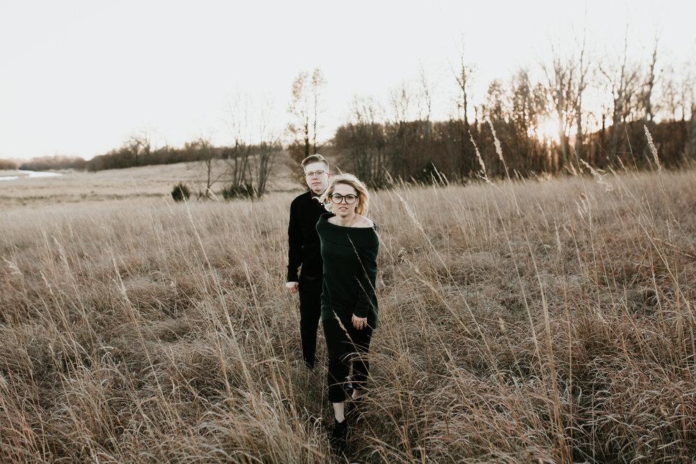 Ashley & Alex-97.JPG