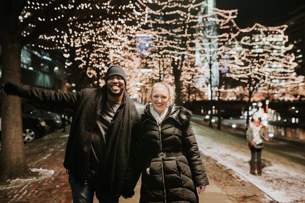 Paige & Daniel-34.JPG