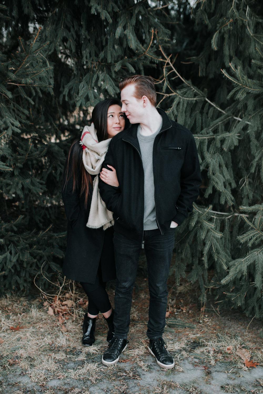 Marisol & Cody-14.jpg