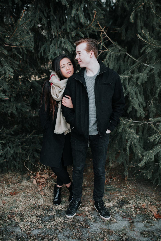 Marisol & Cody-15.jpg