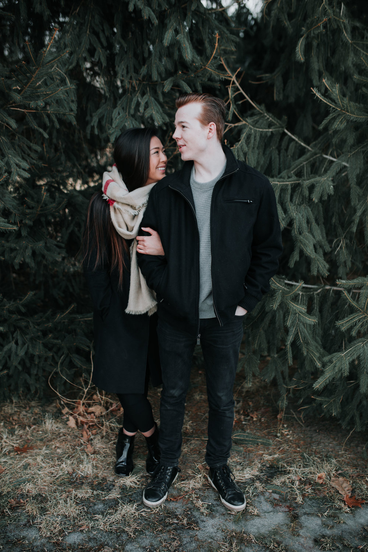 Marisol & Cody-17.jpg