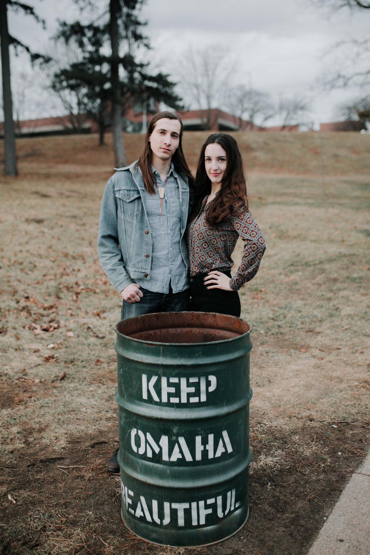 Kat & Matt-14.jpg