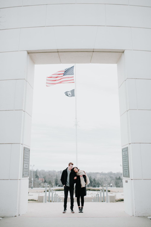 Marisol & Cody-41.jpg