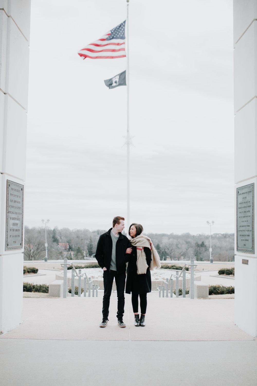 Marisol & Cody-42.jpg