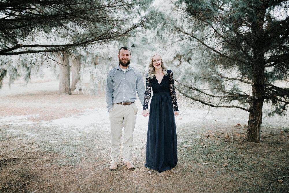Madelynn & Alex-16.jpg