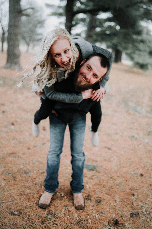 Madelynn & Alex-76.jpg