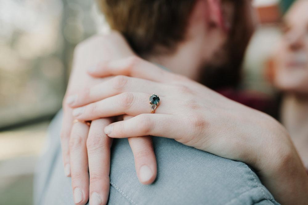 Sam & Adam - Engaged - Nathaniel Jensen Photography-18.jpg