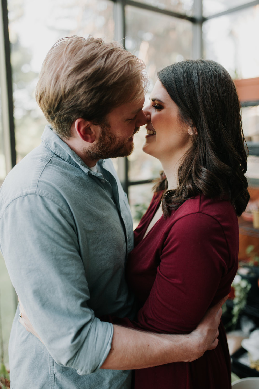 Sam & Adam - Engaged - Nathaniel Jensen Photography-19.jpg