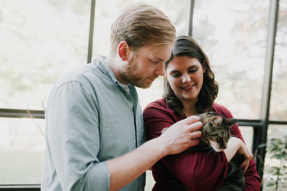 Sam & Adam - Engaged - Nathaniel Jensen Photography-30.jpg