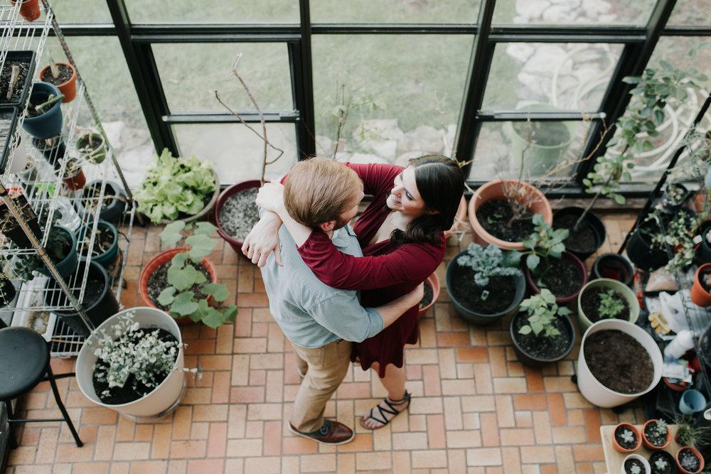 Sam & Adam - Engaged - Nathaniel Jensen Photography-37.jpg