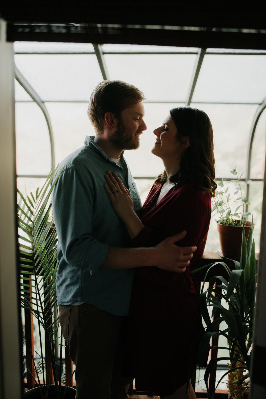 Sam & Adam - Engaged - Nathaniel Jensen Photography-42.jpg