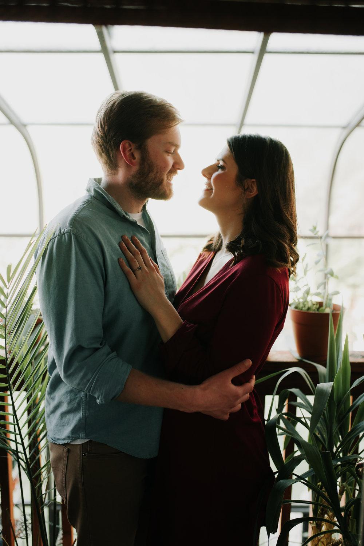 Sam & Adam - Engaged - Nathaniel Jensen Photography-43.jpg
