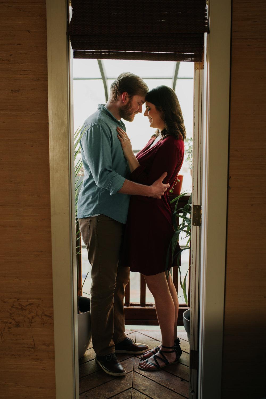 Sam & Adam - Engaged - Nathaniel Jensen Photography-44.jpg