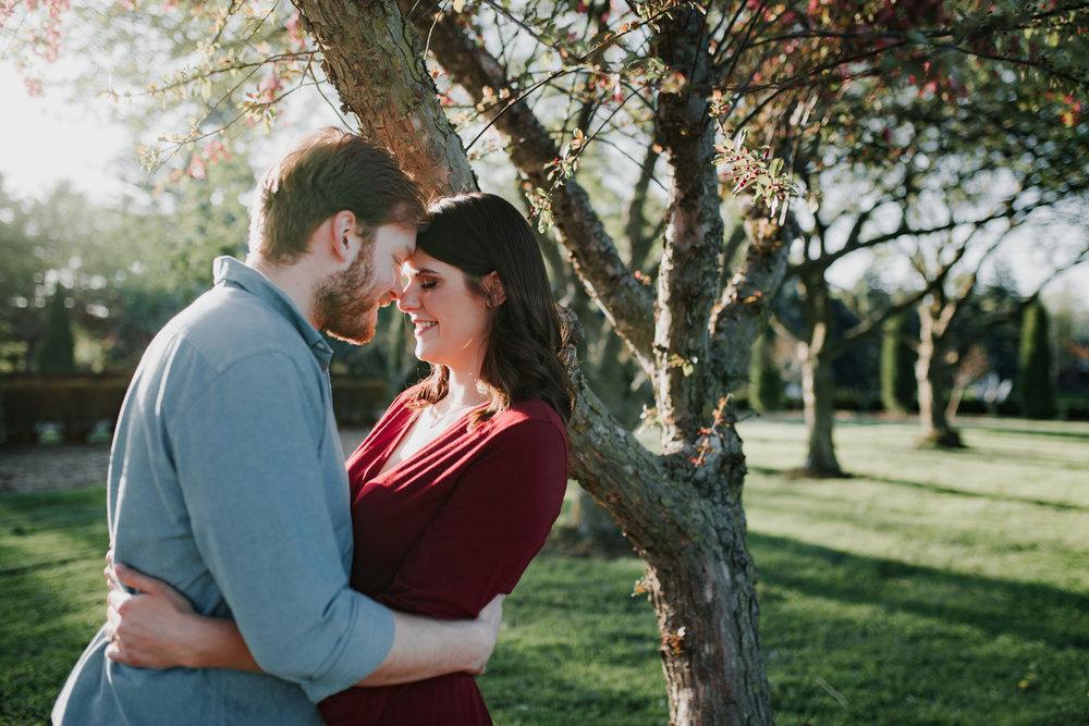 Sam & Adam - Engaged - Nathaniel Jensen Photography-55.jpg