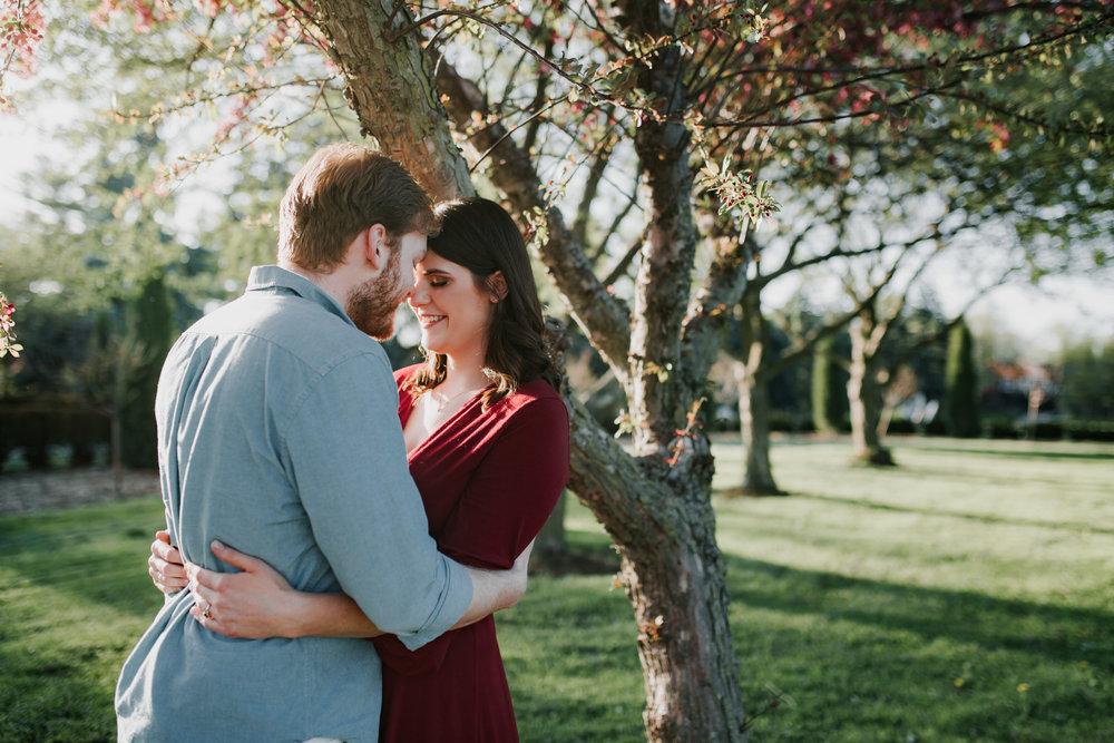 Sam & Adam - Engaged - Nathaniel Jensen Photography-56.jpg