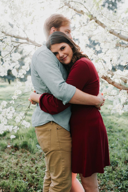 Sam & Adam - Engaged - Nathaniel Jensen Photography-60.jpg