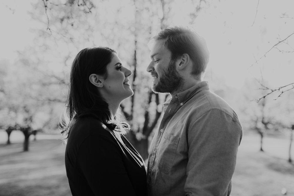 Sam & Adam - Engaged - Nathaniel Jensen Photography-62.jpg
