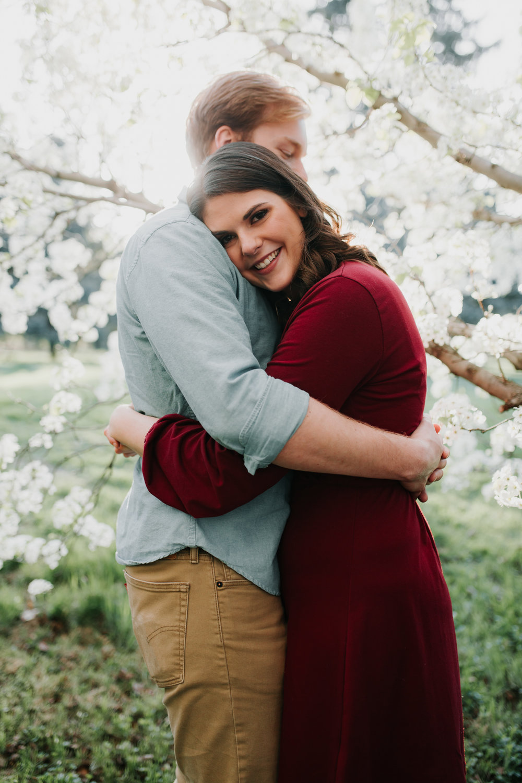 Sam & Adam - Engaged - Nathaniel Jensen Photography-61.jpg