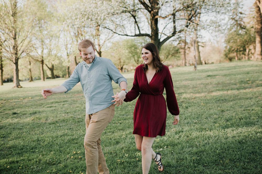Sam & Adam - Engaged - Nathaniel Jensen Photography-66.jpg