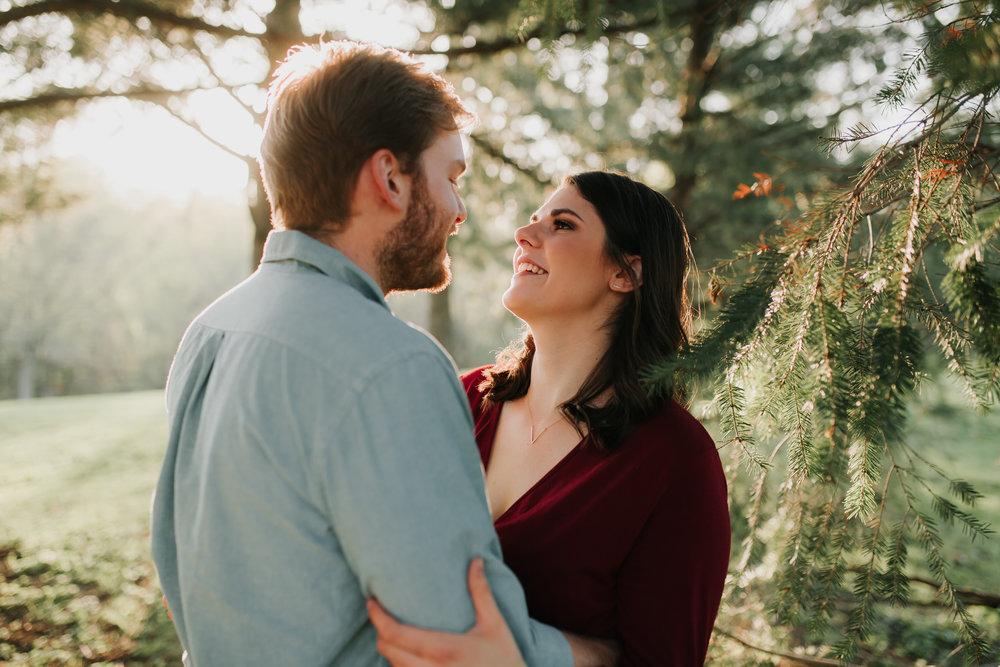 Sam & Adam - Engaged - Nathaniel Jensen Photography-68.jpg
