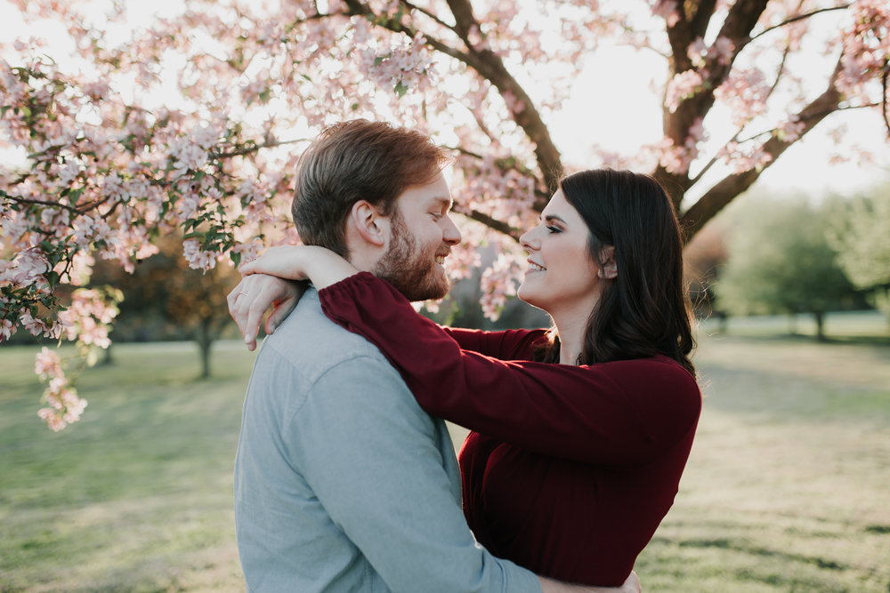 Sam & Adam - Engaged - Nathaniel Jensen Photography-75.jpg