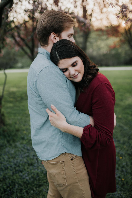Sam & Adam - Engaged - Nathaniel Jensen Photography-86.jpg