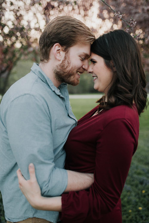 Sam & Adam - Engaged - Nathaniel Jensen Photography-90.jpg