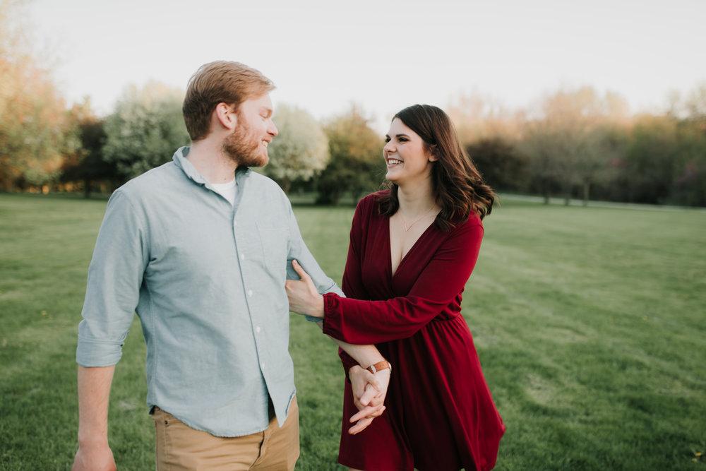 Sam & Adam - Engaged - Nathaniel Jensen Photography-91.jpg