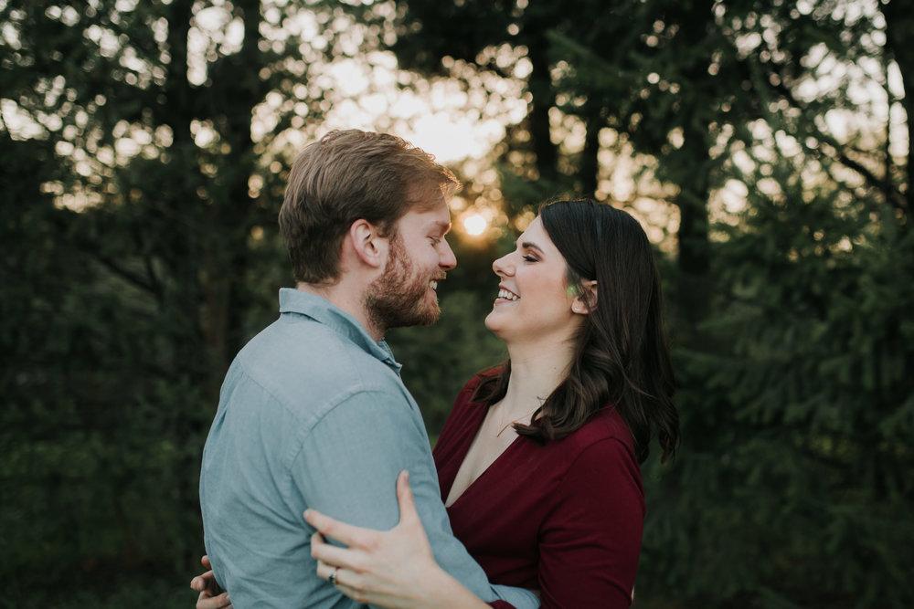 Sam & Adam - Engaged - Nathaniel Jensen Photography-93.jpg