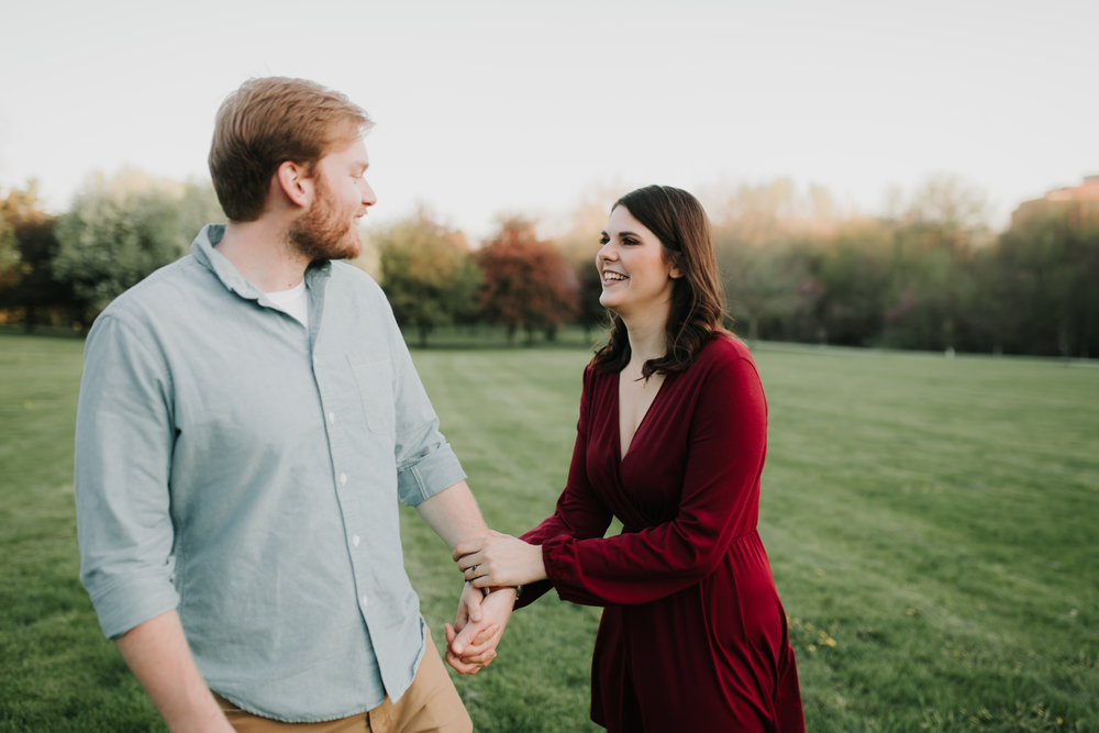 Sam & Adam - Engaged - Nathaniel Jensen Photography-92.jpg