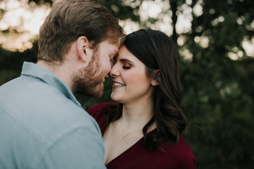 Sam & Adam - Engaged - Nathaniel Jensen Photography-94.jpg