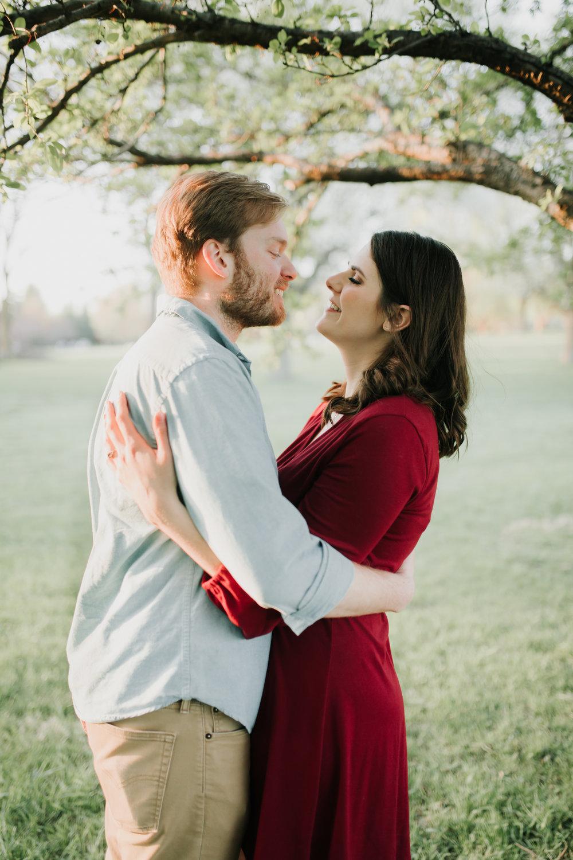 Sam & Adam - Engaged - Nathaniel Jensen Photography-96.jpg