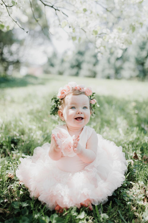 Johanna 1-Year Photos - Nathaniel Jensen Photography-2.jpg